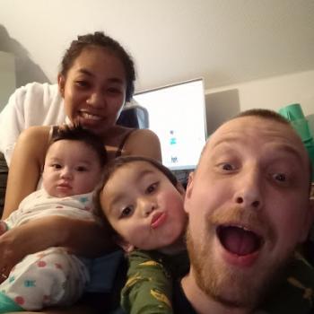 Babysitting job in Asse: babysitting job Sven