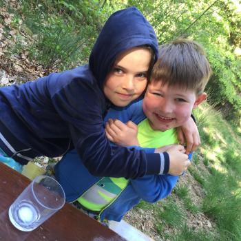 Babysitting job in Gouda: babysitting job Joukje