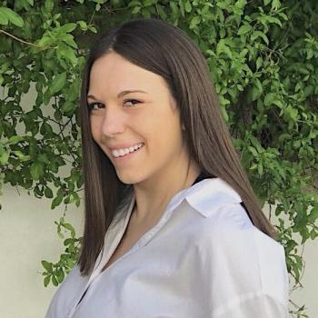 Parent Braga: babysitting job Joana