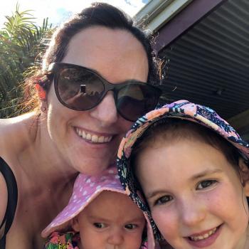 Nanny job in Invercargill: babysitting job Claudine