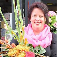 Gastouder Almere: Marjan