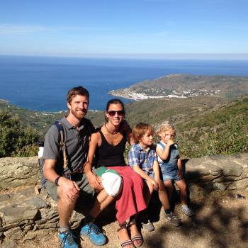 Babysitting jobs in Auckland: Ana