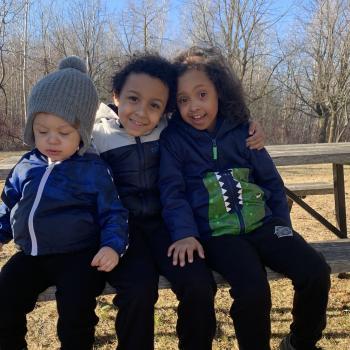 Job de garde d'enfants à Pickering: Nicole