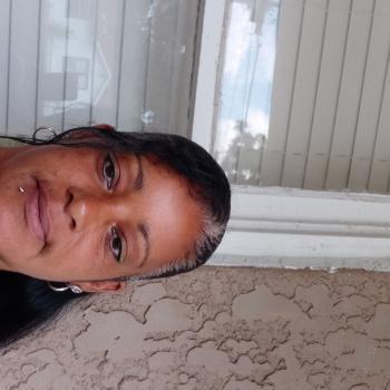 Babysitter in Stafford (Texas): Leididiana