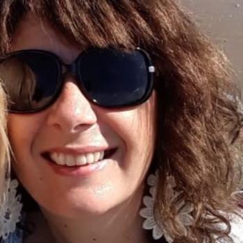 Babysitter Ferrara: Maria Cristina
