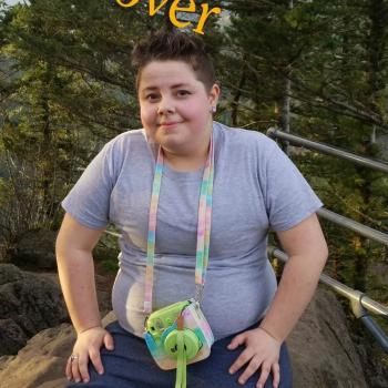 Babysitter Portland: Asher