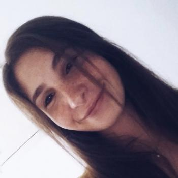 Babysitter Amadora: Marta
