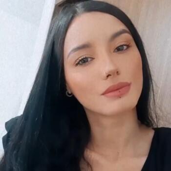 Niñera en Tunja: Laura