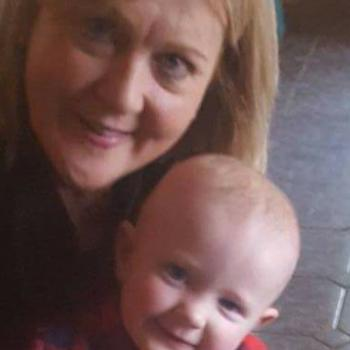 Babysitter Limerick: Eilish