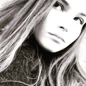 Babysit Sint-Katelijne-Waver: Shaiyen
