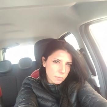 Babysitter Lecce: Lucia carmen