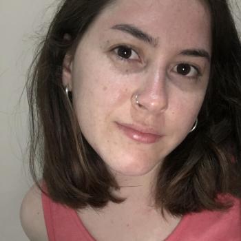 Babysitter in Córdoba: Laura