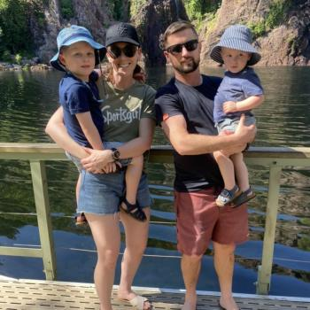 Babysitting job in Darwin: babysitting job Sam