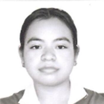 Niñera en Delegación Xochimilco: Cecily