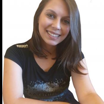 Babysitter in Vila Franca de Xira: Sarah