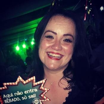 Ama Braga: Leticia