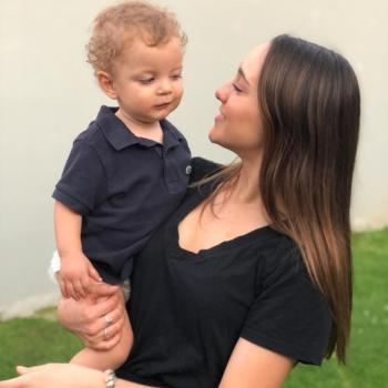 Babysitter in Scottsdale: Isabella