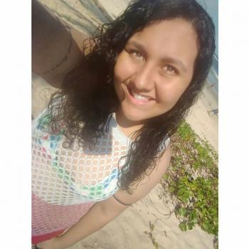 Babás em São Bernardo do Campo: Miih
