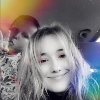Baby-sitter Roncq: Julie