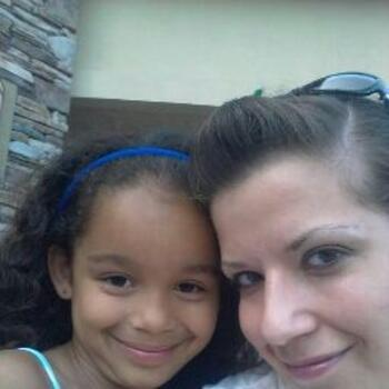 Babysitter in Federal Way: Nicole