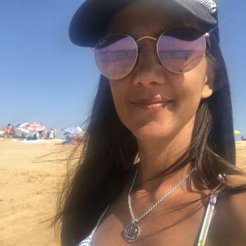 Babysitting job Matosinhos Municipality: babysitting job Bruna Carvalho