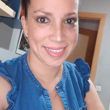 Niñera en Terrassa: Loreto