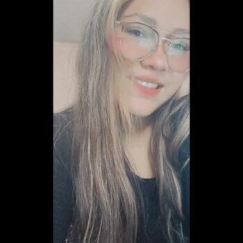 Babysitter in Toluca: Alejandra