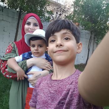 Baby-sitter Oakville: Islam