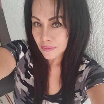 Babysitter in Naucalpan: Mariacruz