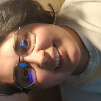 Babysitter in Lleida: Aisha