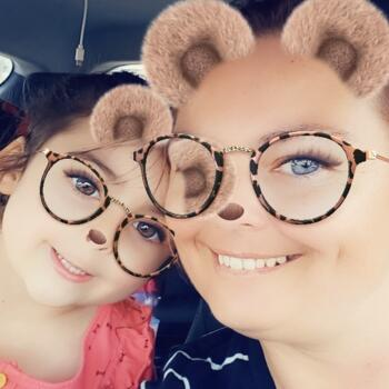 Babysitter in Mount Gambier: Tameeka