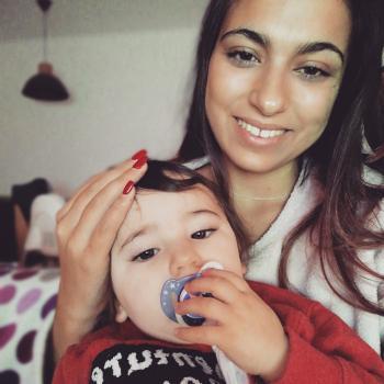 Babysitter Loures: Rute