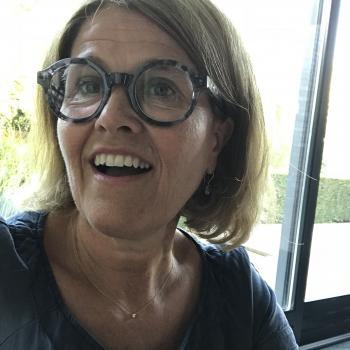 Educatrice Thalwil: Géke