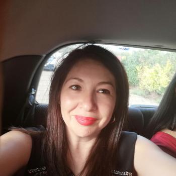 Niñera Quilicura: Makarena