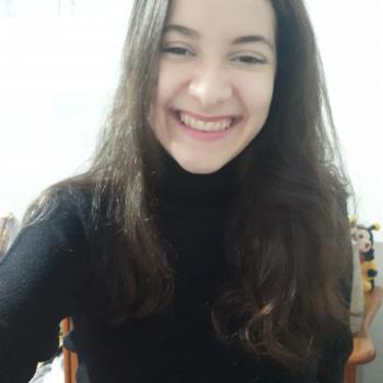 Babá Santos: Fernanda