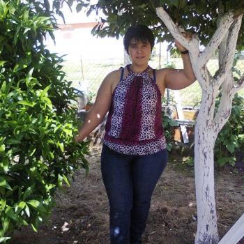 Babysitter em Valongo: Alexandrina