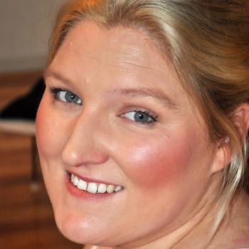 Nanny job in Geelong: babysitting job Trudi
