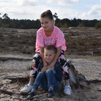 Oppaswerk Waalwijk: oppasadres Danielle