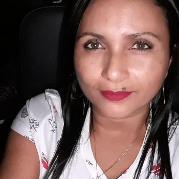 Babysitter São Luís: Flávia Danielle