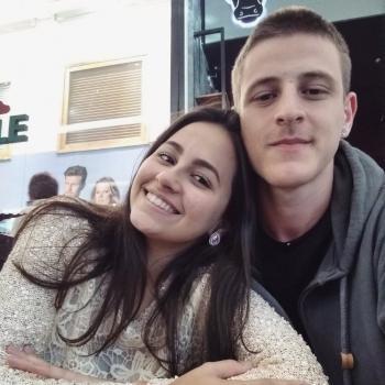 Babysitter Joinville: Ana Paula