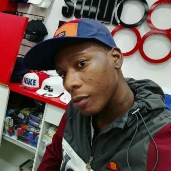 Babysitter in Durban: Sphamandla Braverman