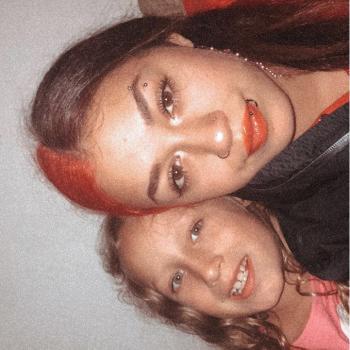 Babysitter in Queanbeyan: Arcadia