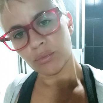 Babysitter in Canelones: Mirjana