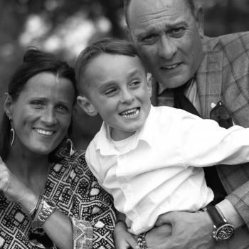 Ouder Knokke: babysitadres Isabelle