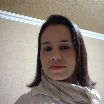 Babysitter em Seixal: Elizana