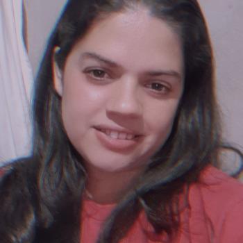 Babysitter in Laferrere: Karina