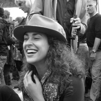 Oppaswerk Harderwijk: oppasadres Zosja