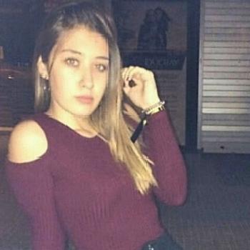 Niñera en Terrassa: Lorena