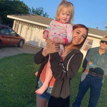 Babysitter Haltom City: Kayla