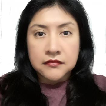 Babysitter Lima: Licina